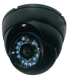 IC Realtime Video Cameras ICR-200